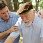 Alzheimer's Care At Home Dedham MA