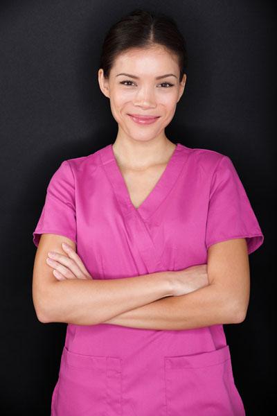 Home Health Care Jobs Norwod MA