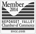 NVCoC Member
