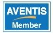 Aventis Member