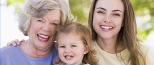 Best Homecare Agencies Dedham MA