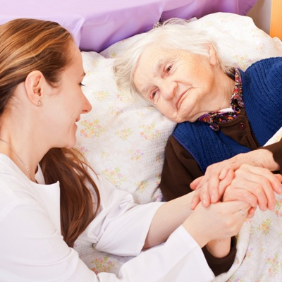 in Home Nursing Care Options