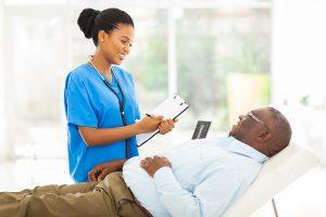 geriatric care managers dedham