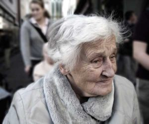 home care for alzheimers disease