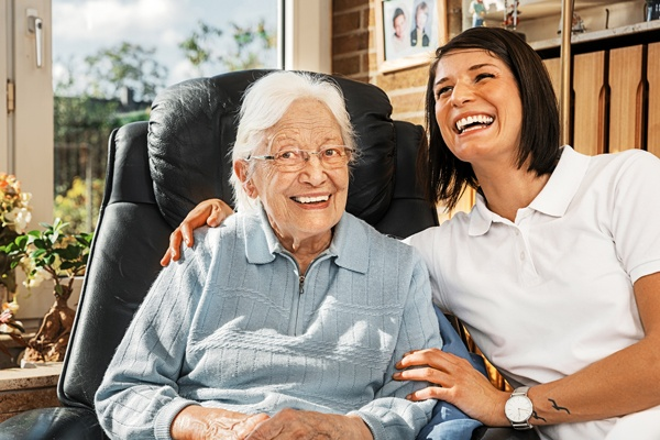 Best At Home Care Staffing Agencies