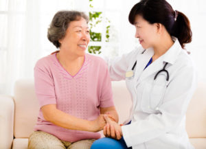 Best homecare norwood