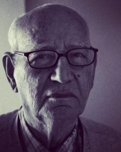 Alzheimer's & Dementia Care in Norwood, MA