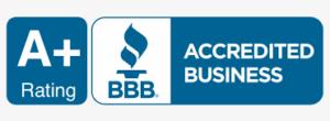 Unique HomeCare Services BBB